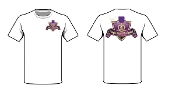 T shirt Purple Heart Medal Recipient