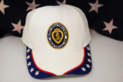 Patriot Cap