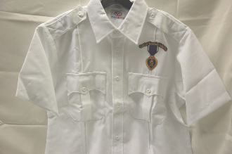 Purple Heart Medal Military Shirt