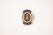 MOPH Past Chapter Commander Lapel Pin